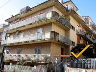 Appartamento Vendita Aci Catena