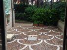 Villa Vendita Pescara  Lungomare Nord, Viale Bovio
