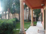 Villetta a schiera Vendita Verona  Montorio, Poiano, Quinto