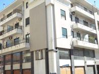 Appartamento Vendita Messina  Località Provinciale, Maregrosso, Quartiere Americano