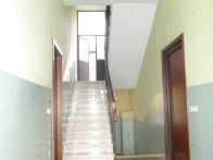 Appartamento Vendita Verbania