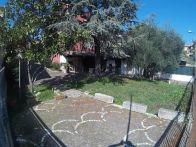 Villetta a schiera Vendita Scandriglia