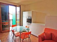 Appartamento Vendita Monteviale