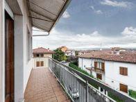 Appartamento Vendita Verona  Borgo Roma, San Pancrazio, Santa Lucia, Zona Fiera