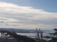 Attico / Mansarda Vendita Trieste  Cologna, Gretta, Roiano, Scorcola