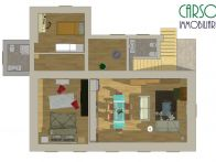 Appartamento Vendita Duino-Aurisina