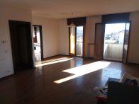 Appartamento Vendita Vicenza  Maddalene, San Felice, San Lazzaro, Viale Trento