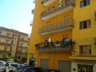 Appartamento Vendita Baronissi