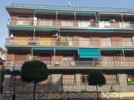 Appartamento Vendita Diano Marina