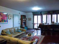 Appartamento Vendita Parma  San Leonardo, Paradigna