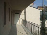 Appartamento Vendita Torino  Torino Nord