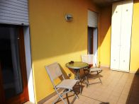 Appartamento Vendita Vicenza  Laghetto, Polegge, San Bortolo-Piscine
