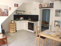 Appartamento Vendita Belmonte in Sabina