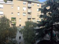 Appartamento Affitto Milano  Fiera, Sempione, City Life