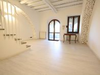 Villetta a schiera Vendita Como  Breccia-Lazzago, Camerlata-Rebbio, Monte Croce, Prestino