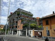 Attico / Mansarda Vendita Milano  Precotto, Turro