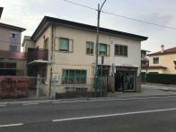 Immobile Vendita Venezia  Aeroporto-Ca' Noghera, Campalto, Carpenedo, Dese