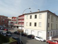 Appartamento Vendita Piacenza  Caorsana, Le Mose, Stazione