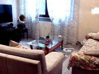 Appartamento Vendita Ravenna  Centro Storico