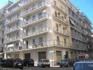 Altro Affitto Messina  Centro
