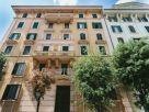Appartamento Vendita Roma  Gregorio VII, Baldo degli Ubaldi