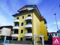 Appartamento Vendita Pordenone
