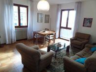 Appartamento Vendita Pavia di Udine