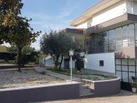 Villa Vendita Boville Ernica