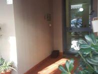 Appartamento Vendita Prato  Centro