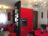 Appartamento Vendita Basiliano