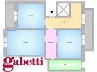 Appartamento Vendita Napoli  Fuorigrotta, Bagnoli