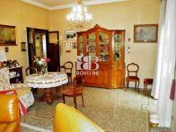 Appartamento Vendita Roma  Prati, Borgo, Mazzini, Delle Vittorie