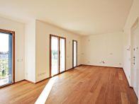 Appartamento Vendita Brescia  Urago Mella, Primo Maggio, Sant'Anna, Villaggio Badia
