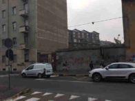 Immobile Vendita Torino  Pozzo Strada, Parella