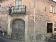 Appartamento Vendita Caserta  Caserta Nord