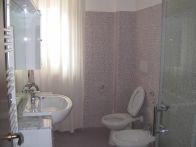 Appartamento Affitto Bari  Picone