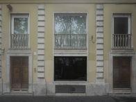 Immobile Vendita Roma  Testaccio, Trastevere