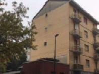 Immobile Vendita Torino  Lingotto, Santa Rita