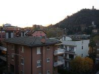 Appartamento Vendita Como  Borghi, Ospedale-Politecnico, Via Leoni