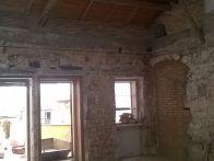 Casa indipendente Vendita L'Aquila