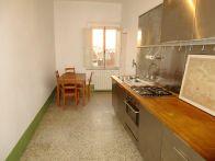 Appartamento Vendita Pisa  Lungarno G. Annunzio, Porta a Mare, Stazione
