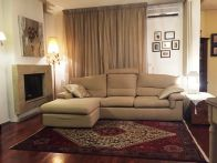 Appartamento Vendita Prato  San Paolo, Galcianese, Pistoiese