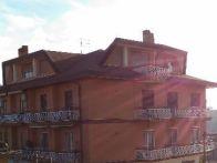 Appartamento Vendita Lapio