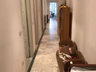 Appartamento Affitto Pisa  Centro