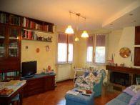 Appartamento Vendita Modena  Villaggio Giardino, Cognento, Cittanova, Baggiovara