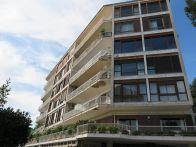Appartamento Affitto Napoli  Posillipo, Marechiaro