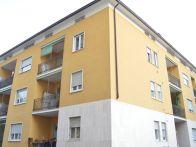 Appartamento Vendita Azzano San Paolo
