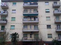 Appartamento Vendita Trieste  Cologna, Gretta, Roiano, Scorcola