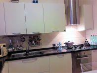 Appartamento Vendita Latina  Borgo Santa Maria
