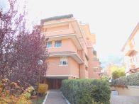 Appartamento Vendita Bologna  Colli